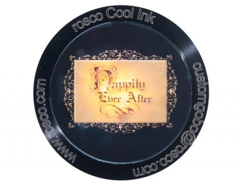 Rosco_Gobo_CoolInk_Custom