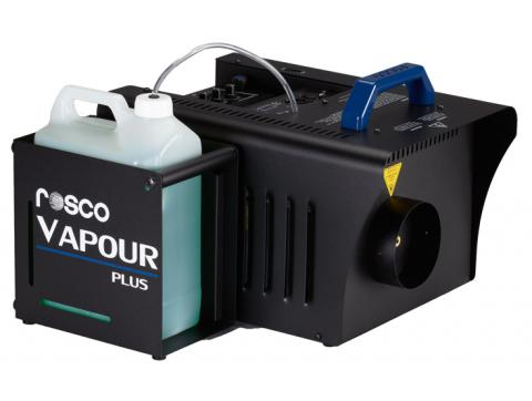 Rosco_VapourPlus_Fog_Machine