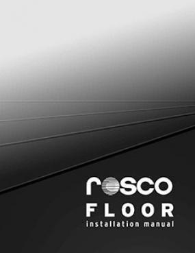 Chroma Floor Rosco